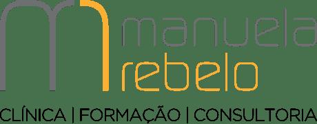 Loja Online Manuela Rebelo