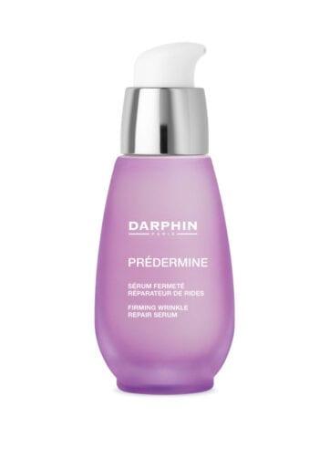 Darphin - Predermine Firming Wrinkle Repair Serum
