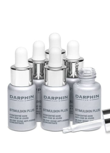 Darphin - Stimulskin Plus 28-Day Divine Anti-Aging Concentrate