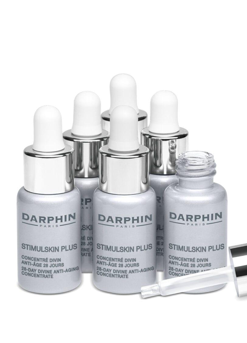 Darphin - Stimulskin Plus 28-Day Divine Anti-Aging Concentrate