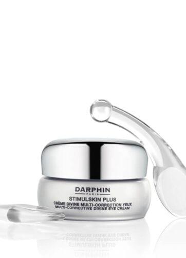 Darphin - Stimulskin Plus Divine Multi-Corretive Divine Eye Cream