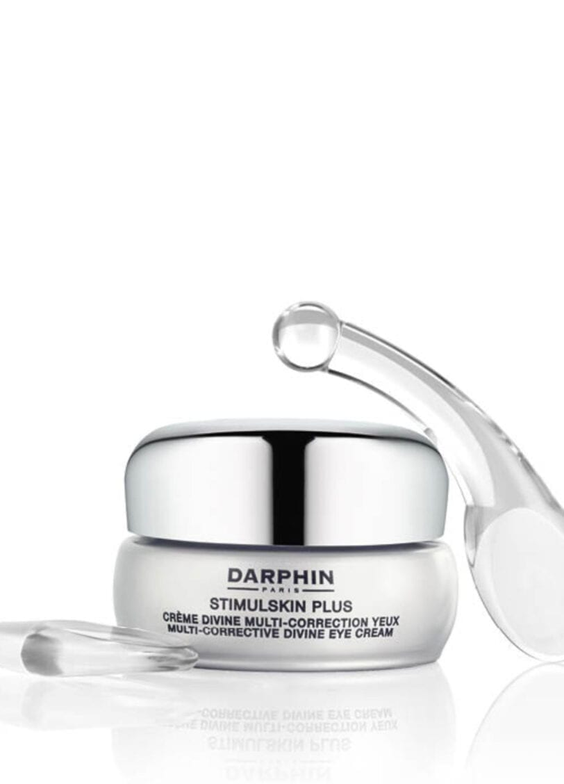 Darphin - Stimulskin Plus Divine Multi-Corretive Divine Eye Cream